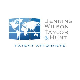 Jenkins Wilson Taylor & Hunt, PA