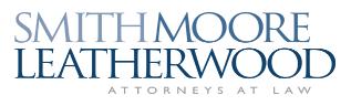 Smith Moore Leatherwood, LLP