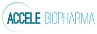 ACCELE Biopharma