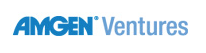 AMGEN Ventures