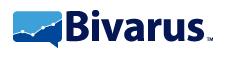 Logo: Bivarus