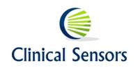 Logo: Clinical Sensors
