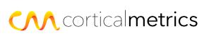 Logo: Cortical Metrics
