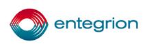 Logo: Entegrion