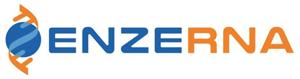 Logo: Enzerna