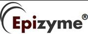 Logo: Epizyme