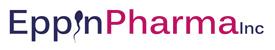Logo: Eppin Pharma, Inc.