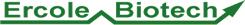 Logo: Ercole Biotech