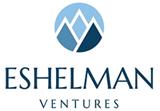 Eshelman Ventures