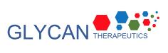 Logo: Glycan Therapeutics