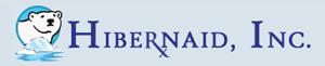 Logo: Hibernaid, Inc.