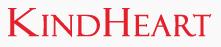 Logo: KindHeart