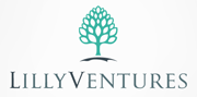 Lilly Ventures