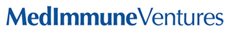 MedImmune Ventures
