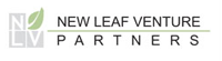 New Leaf Venture Partners