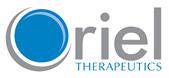 Logo: Oriel Therapeutics