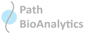 Logo: Path BioAnalytics