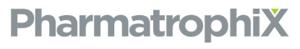 Logo: PharmatrophiX