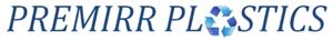 Logo: Premirr Plastics