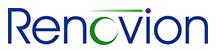 Logo: Renovion