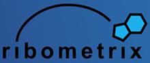 Logo: Ribometrix
