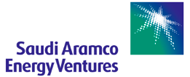 Saudi Aramco Energy Ventures