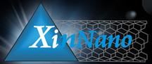 Logo: XinNano