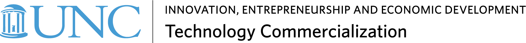 Office of Technology Commercialization
