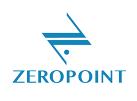 Logo: ZeroPoint