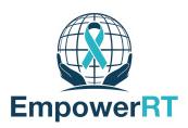 Logo: EmpowerRT