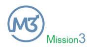 Logo: Mission3