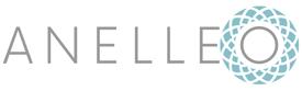 Logo: Anelleo