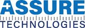 Logo: ASSURE Technologies