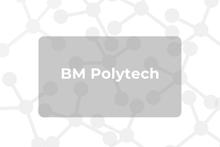 Logo: BM Polytech