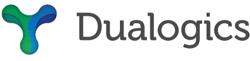 Logo: Dualogics