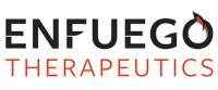 Logo: Enfuego Therapeutics