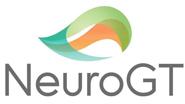 Logo: NeuroGT