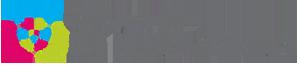 Logo: Aerem Innovations